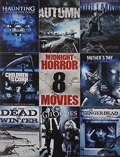 8 Film Midnight Horror Collection 11 Echo Bridge http://www.amazon.com/dp/B0077HQD0A/ref=cm_sw_r_pi_dp_37Zlvb0VJMAX4