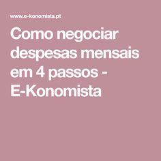acc32d90552 As 13 melhores imagens em Maneiras de ganhar dinheiro no Pinterest ...