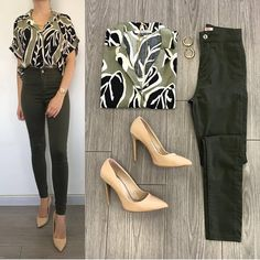 everyday outfits for moms,everyday outfits simple,everyday outfits casual,everyday outfits for women Casual Work Outfits, Business Casual Outfits, Office Outfits, Classy Outfits, Chic Outfits, Trendy Outfits, Fashion Outfits, Womens Fashion, Fashion Trends