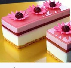 Paleo, Cakes And More, Cheesecakes, Mousse, Panna Cotta, Cake Recipes, Breakfast Recipes, Chicken Recipes, Food And Drink