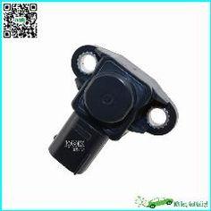 [ 35% OFF ] 100% Test 2.65 Bar Map Sensor For Mercedes Sprinter Vaneo Viano Vito Mixto 0061539828, 0061531428, Mb 16244349