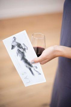 Cavalli Estate, Wedding Venue, Events & Function Venue In The Stellenbosch Cape Winelands. Wine Tourism, How To Level Ground, Public Art, Wine Tasting, Wedding Venues, Art Gallery, Tours, Wedding Reception Venues, Wedding Places