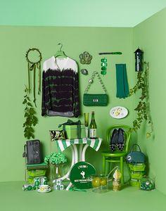 VOGUE_green-p