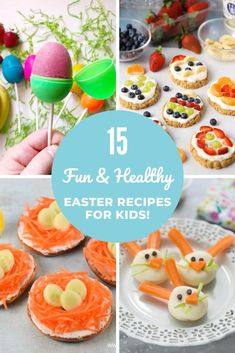 308 Best Fun Food Crafts Images In 2020 Food Food Crafts Kids