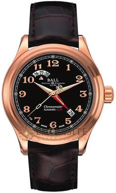 Browsing Exquisite Timepieces, I have found this beautiful timepiece!