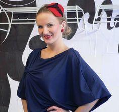 http://new-fashion-design-course.blogspot.com.au/