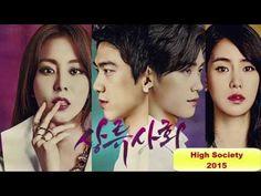 Top 5 Park Hyung Sik Korean Dramas (Hyung Sik from ZE:A) - http://LIFEWAYSVILLAGE.COM/korean-drama/top-5-park-hyung-sik-korean-dramas-hyung-sik-from-zea-2/
