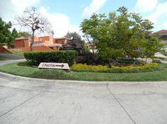 Resultado de imagen para condado el naranjo guatemala zonas verdes
