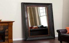 Floor Mirror IKEA - http://homeplugs.net/floor-mirror-ikea/ | Home ...