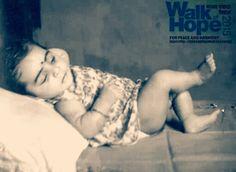 Shri M #ShriM #Walkofhope #Mem #Rudresh