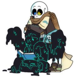 Anonymous said: can you draw some more nightink please Undertale Memes, Undertale Ships, Undertale Cute, Undertale Fanart, Best Drawing Ever, Sans Art, Dreams And Nightmares, Free Hugs, You Draw