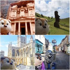 Travels with my cat - Travel plushie Travel Toys, His Travel, Number Of Countries, Future Travel, Trip Planning, Netherlands, Mount Rushmore, Bali, Lion Sculpture
