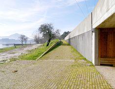 enviromental-recovery-proj-ramp-to-dry-beach « Landscape Architecture Works   Landezine