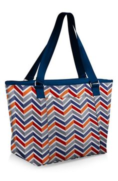 Bag by Picnic Time