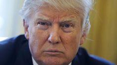 """""""¿Está loco Donald Trump?"""", por Moisés Naím"""