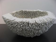 Corail, Therese Lebrun (clay)