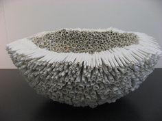 Corail, Therese Lebrun (clay)