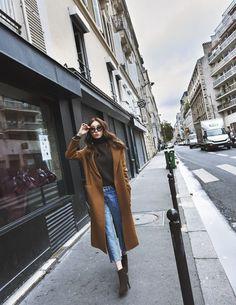 Học cách mặc đẹp như cô nàng Lee Sung Kyung
