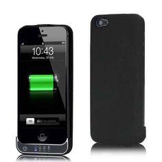 apple iphone 4 kickstand case