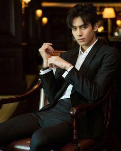Actors Male, Cute Actors, Handsome Actors, Asian Actors, Korean Actors, Actors & Actresses, Cute Asian Guys, Hot Asian Men, Asian Boys