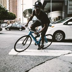 #ridewithstyle #bike #bikelove #bikeride