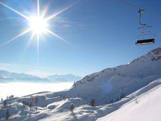 Best Skis, Ski And Snowboard, Switzerland, Mount Everest, Skiing, Images, Relax, World, Google