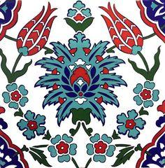 Baba Nakkash Ceramic Tiles – İznik Çini Tiles – Turkish Food & … – Monica's ideas – Ceramic Turkish Tiles, Turkish Art, Illustration Art Drawing, Art Drawings, History Of Ceramics, Turkish Pattern, Pottery Videos, Talavera Pottery, Tile Art