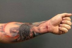 Forearm-Tattoos-for-Men-68.jpg 600×399 píxeles