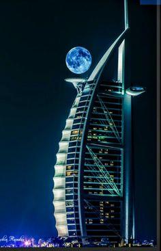 Dubai India