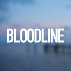 "Casting call ""Bloodline"" Series Finale Casting Call | -  #actingauditions #audition #auditiononline #Auditions #castingcalls #Castings #Freecasting #Freecastingcall #modelingjobs #opencall #unitedstatecasting"