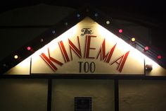 Kinema in the Woods, Woodhall Spa, Lincolnshire, England. Lincolnshire England, Rear Projection, Fine Hotels, Go To Movies, Short Break, Great Places, Affair, Britain, Woods