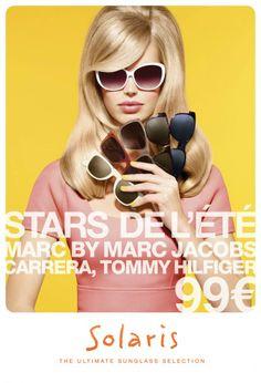 a42cd2a56bdf4f 7 meilleures images du tableau Solaris   Selection, Carrera et ...