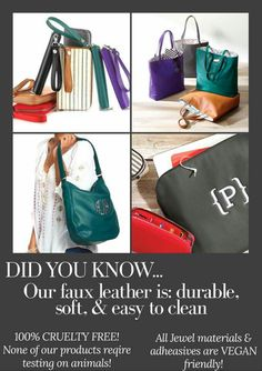 #purse #wallet #businesstote