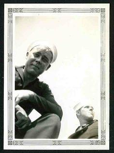 . Sailors, Retro, Life, Fictional Characters, Vintage, Art, Art Background, Kunst, Vintage Comics