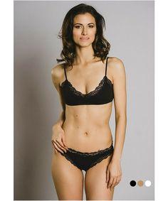 a3079835da 52 Best Eco Friendly Fair Trade Vegan Clothes images