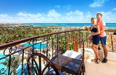 Egypt je jedinečným miestom pre relax v luxusných hoteloch so slnkom a prekrásnymi plážami Egypt, Tours