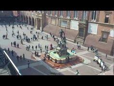 Il Nettuno #Bologna