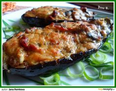 Eggplant, Baked Potato, Pork, Potatoes, Meat, Baking, Ethnic Recipes, Kale Stir Fry, Potato