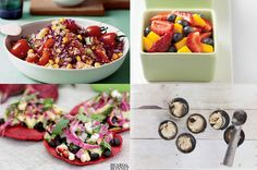 FAB post on food photography eat.live.make: Food Photography Tips and Tricks