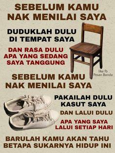 Quotes Sahabat, Rude Quotes, Spirit Quotes, Karma Quotes, Story Quotes, Reminder Quotes, Quotes And Notes, Quran Quotes, Motivational Quotes