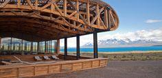 Tierra Patagonia Hotel & Spa Torres del Paine