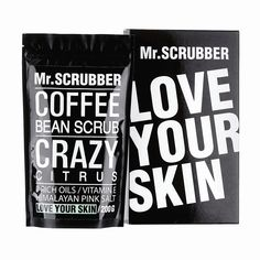 Welcome Mr. Scrubber Romania - Beauty by Sunshine Crazy Love, Oils For Skin, Coffee Love, Romania, Drink Sleeves, Sunshine, Lifestyle, Beauty, Mad Love
