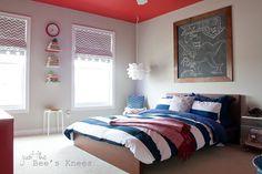 fun_boys_bedroom