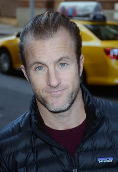 scott caan instagramscott caan instagram, scott caan height, scott caan the alchemist, scott caan daughter, scott caan imdb, scott caan filmography, scott caan about paul walker, scott caan dad, scott caan facebook, scott caan twitter, scott caan celebheights, scott caan father, scott caan tumblr, scott caan gallery, scott caan hawaii five o, scott caan mercy movie, scott caan wiki, scott caan boiler room