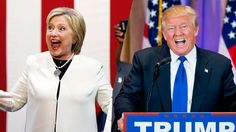 CNN led on the demo side and Fox News Channel in total viewers for coverage of Super Tuesday, with both networks establishing all-time highs for a night of primary and caucus coverage. MSNBC, on th…