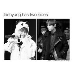 Kpop taehyung bts meme