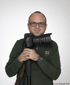 Nicola Ughi - sezione fotografia