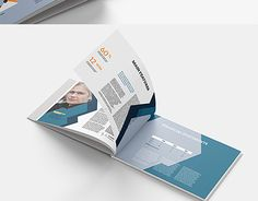 "Check out new work on my @Behance portfolio: ""Landsape Business Brochure vol.02"" http://be.net/gallery/49901795/Landsape-Business-Brochure-vol02"