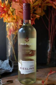 The wine tasting party way is an easy process that will assist you to find exact capabilities of a new vodka whereas taste of it. Wine Party Appetizers, Wine Parties, Sweet Champagne Brands, Riesling Wine, Wine Tasting Party, Whiskey Bottle, Vodka, Beer, Drinks