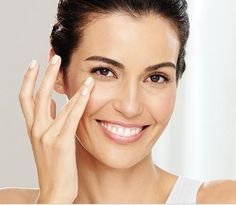 Confused about which skincare products are right for you? Let Avon help you find the right solution to your skin's unique needs. Check out the Skin Advisor!  #avon #beauty #skincare